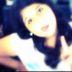 Casandra Damaris (@05_cassy) Twitter