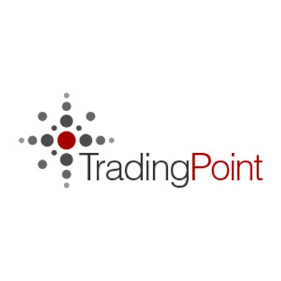 trading point limassol