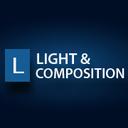 Light & Composition (@lightncompmag) Twitter