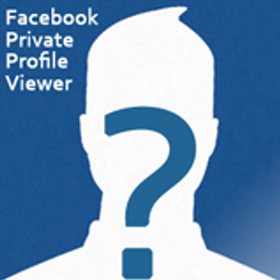 FB Private Profile (@FBSpyProfile) | Twitter