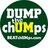 DUMP the chUMps
