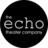 Echo Theater Company