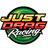 Just Drag Racing