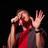 hendricks_davis avatar