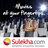 Sulekha Movies