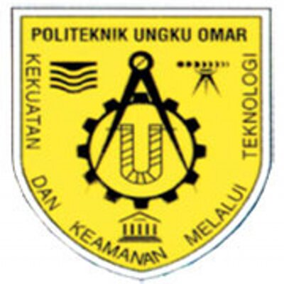 Ungku Omar Poly Puoipoh Twitter