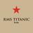 RMS Titanic Italia