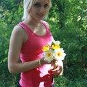 Юленька)) (@05_yulenka) Twitter