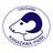 #CuteAnimalTweetOff で、海外の動物園・水族館が各園ご自慢のカワイイ動物を紹介しているそうですね。金沢動物園からは、こちらを紹介します。 Grey kangaroo, Kanazawa Zoological Ga… https://t.co/T43fjfdYGM