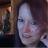Pamela Sutherland (@Ltd_To_Two) Twitter profile photo