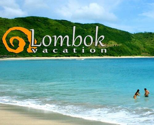 LombokVacation