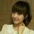Jessica SooYeon 정크