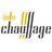 Info Chauffage
