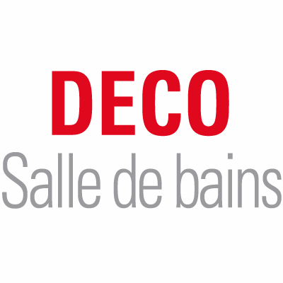 Deco Salle De Bains Dcosalledebains Twitter