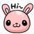 So-joung-kim - rabbit8519