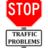 trafficspain02 avatar
