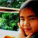 Shayna May Leano (@09Shynii) Twitter