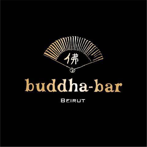 Buddha Bar Lebanon Beirut Buddha Bar Beirut