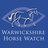 Warks Horse Watch