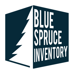 Blue Spruce Invntry Social Profile