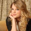 Taylor Swift (@01Swift) Twitter