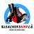 The profile image of bleachersandco