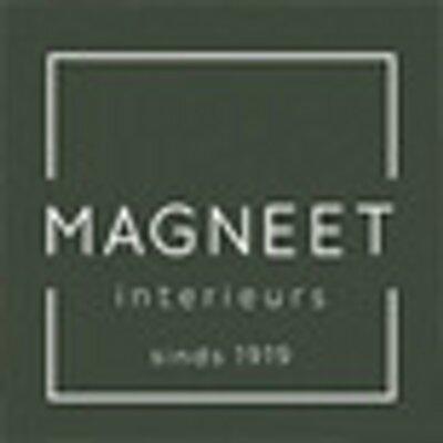 Magneet interieurs (@magneetwonen) | Twitter