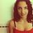 sarahgrossman_