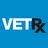 VeterinaryPrescriber