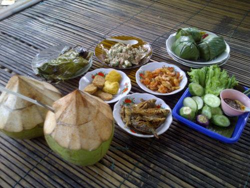 Karawang Kuliner Karawangkuliner Twitter