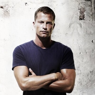 til schweiger on twitter nik and tilschweiger 1983 in. Black Bedroom Furniture Sets. Home Design Ideas