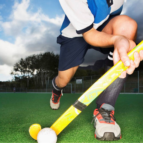 FieldHockey Quotes (@Fhsayings) | Twitter