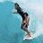 Lamiroy Surf Academy