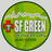 @SFGreenDelivery Profile picture