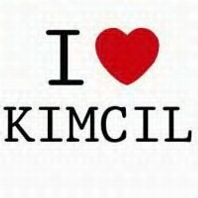 kimcil lovers kimcil4 tweets 103 followers 36 more unmute kimcil4 mute ...