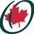 Canada Organic Trade