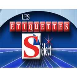 @Etiquettesselec
