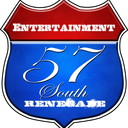 57South Renegade Ent (@57SouthRenegade) Twitter
