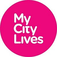 My City Lives | Social Profile
