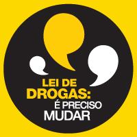 @epreciso_mudar