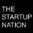 The Startup Nation