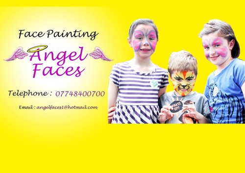 angel faces angelfacesni twitter