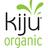 Kiju Organic