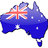 Australia-map-flag_normal