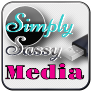 Simply Sassy Media Social Profile
