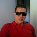 Alex Martinez Lugo (@alexmlugo) Twitter