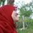 @Astarisusanti Profile picture