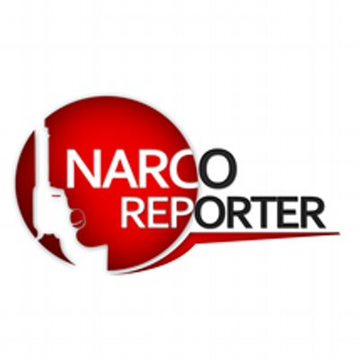 Narco Reporter On Twitter The Failure Of Central Americas