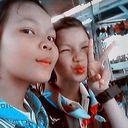 Luksegk Blihawlapa  (@082650) Twitter