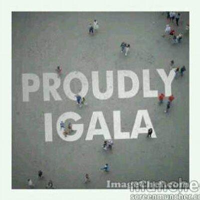 Igala Kingdom